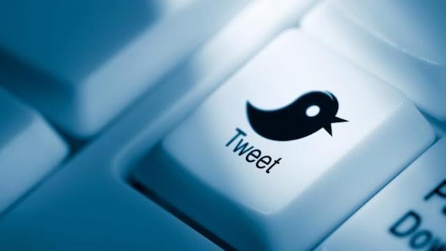 dziennikarze na twitterze nowe media mediofobia