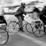 Jeździsz rowerem, bo jesteś biedny