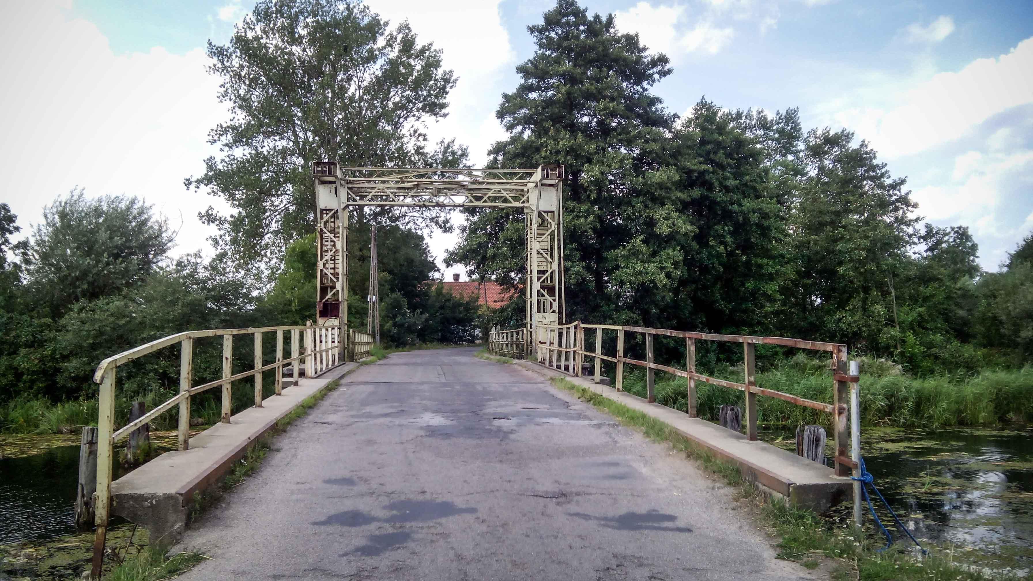 Pętla Żuławska