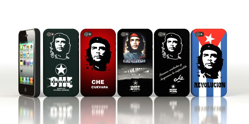 Case_for_iPhone4_with_Che_Guevara_style_634659733467845444_3