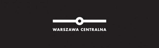 warszawacentralna655