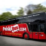 """Jak wygrać w grę """"PolskiBus"""""""