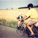 Mój pierwszy rower
