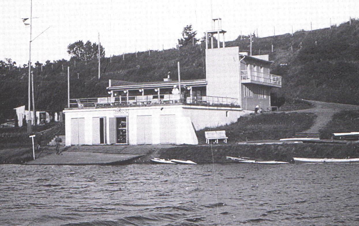 Przystań-nad-rzeką-Bzurą-w-Sochaczewie