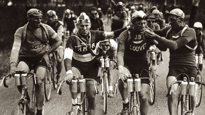 historical-tour-de-france-picture