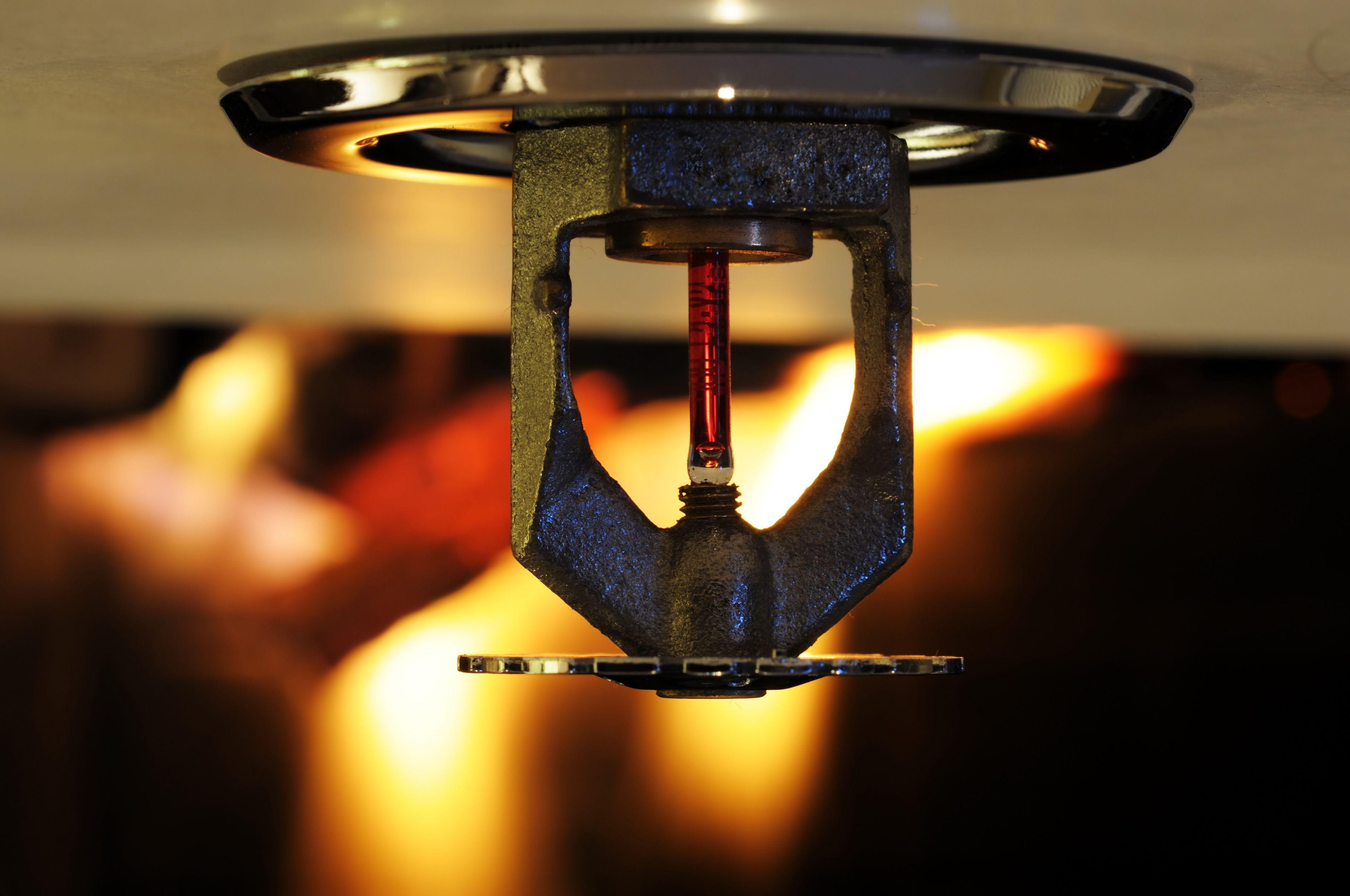 fire_sprinkler_safety