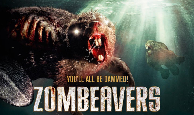 20141104-zombeavers1