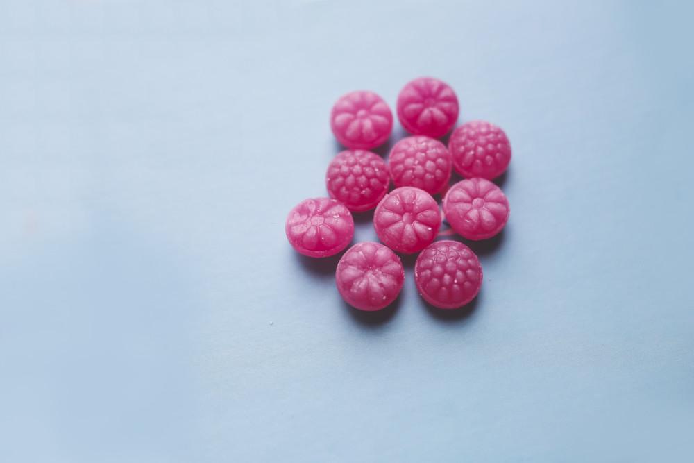 sugar-candy-sweet-pink (1)