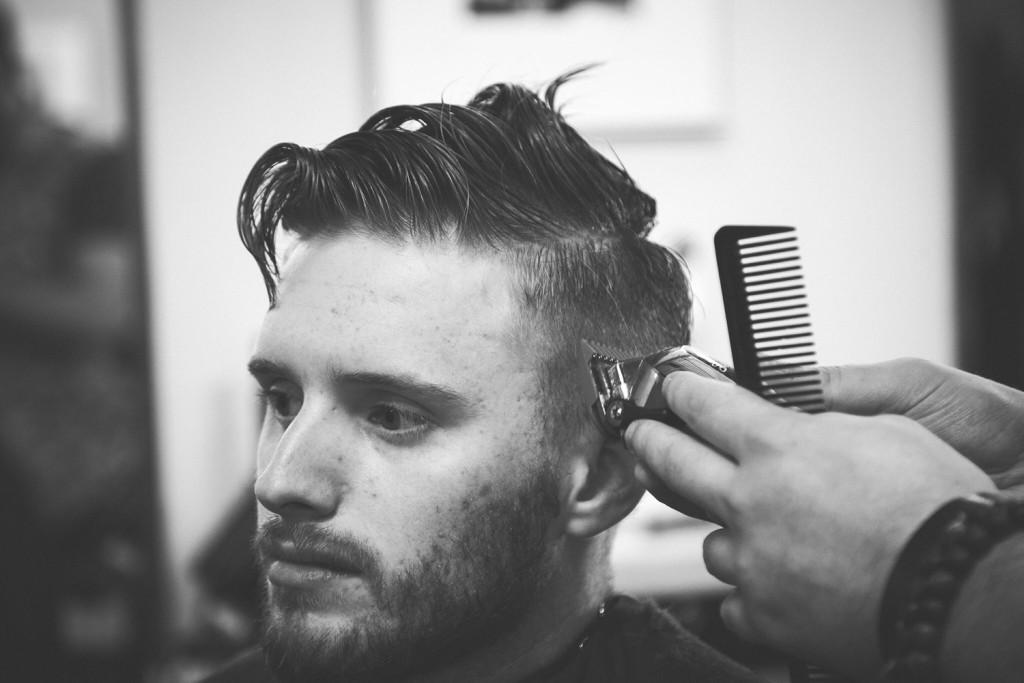 NR_mid-contour-crop-haircut-04